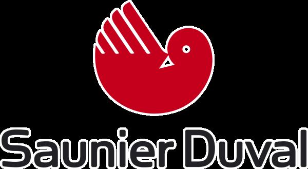 Instalaciones Norden - Saunier Duval